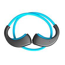 Fashion G06 Wireless Earphones Ear Hook Headphones IPX5 Waterproof Running Sports Bluetooth Earphone Headset With Mic Handsfree