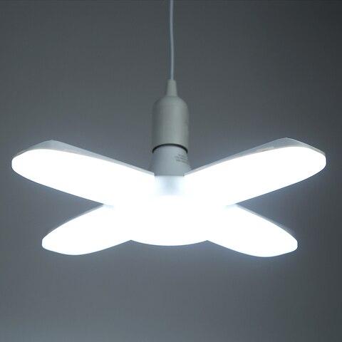 super brilhante 40 w 60 w lampada