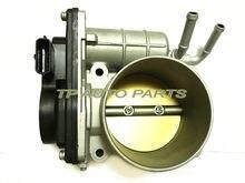 Корпус дроссельной заслонки для Ni-ssan Micra Tiida C11 Murano 3.5L OEM SERA526-01 RME70-11