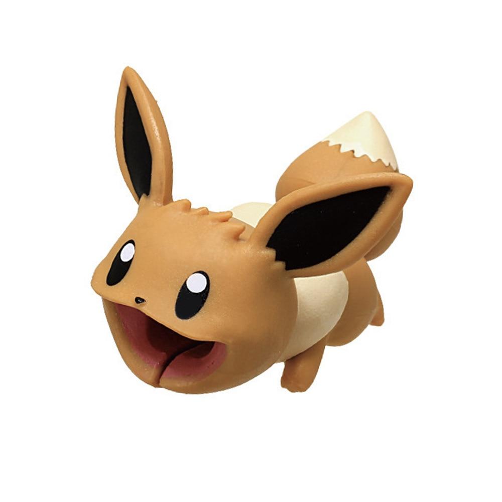 Pokemon Bite Cord Protectors 39
