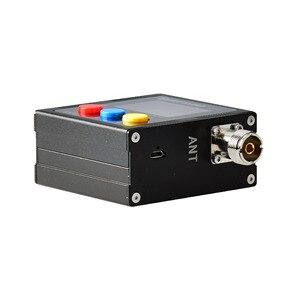 Image 3 - Surecom SW 102S Kỹ Thuật Số VHF/UHF 125 525Mhz SO239 Cổng Kết Nối Điện & SWR Mét (SW102 S)