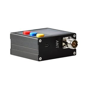 Image 3 - Surecom SW 102S الرقمية VHF/UHF 125 525Mhz SO239 موصل الطاقة و SWR متر (SW102 S)