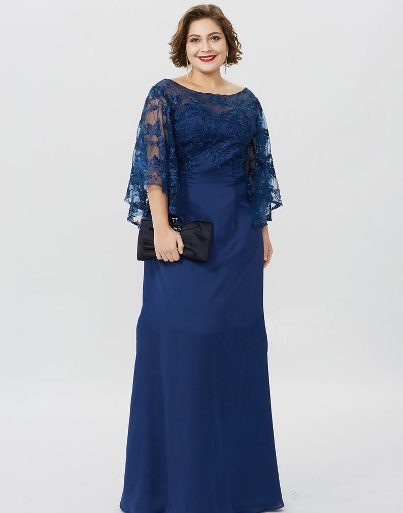 plus-size-mother-of-the-bride-dresses-jewel