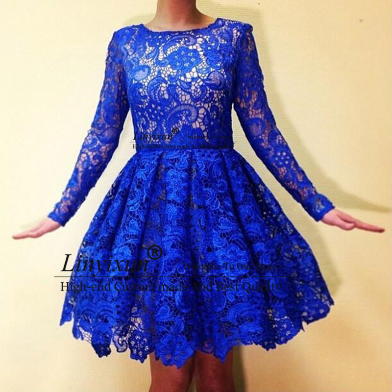 bb9ea9 Buy Graduation Dresses For 8th Grade Long And Get ...