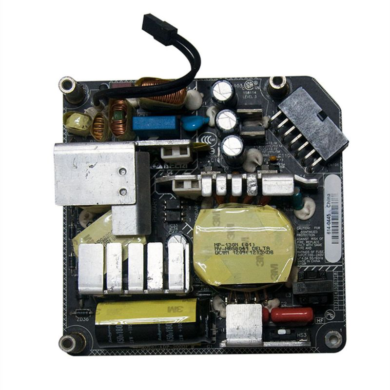 "USED 661-5537 Apple LED Backlight Board for iMac 21.5/"" Mid 2010"