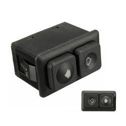 5 Pin Electric Power Window Control Switch for BMW E23 E24 E28 E30 61311381205 2020