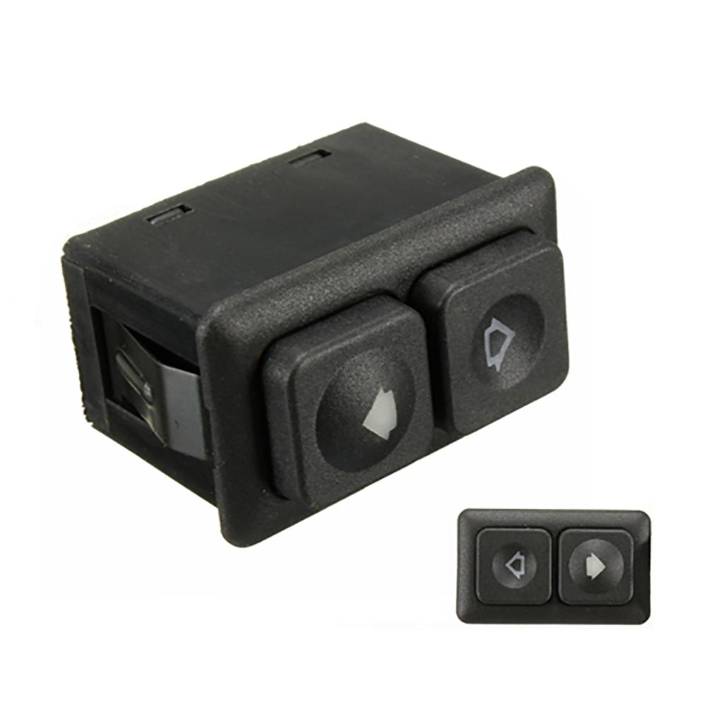 5 Pin Electric Power Window Control Switch for <font><b>BMW</b></font> <font><b>E23</b></font> E24 E28 E30 61311381205 2020 image