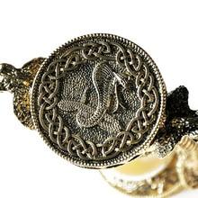 Europe snake shape metal 15 minute hourglass timer home decorative hourglass sand glass clock sand hourglass A35