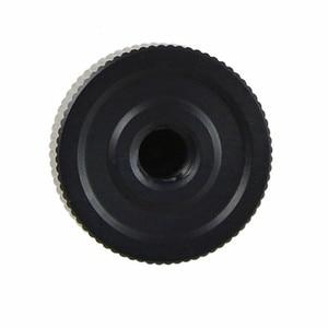 Image 5 - Jadkinsta 10 pçs 1/4 macho para 1/4 adaptador de parafuso fêmea para l tipo flash suporte estúdio foto tripé câmera acessórios