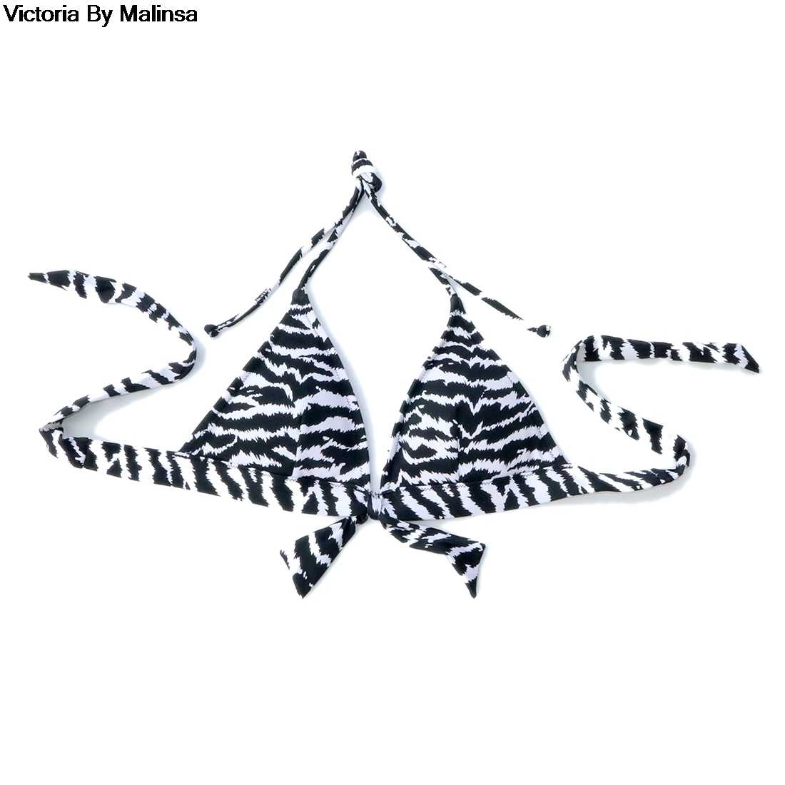 Vrouwen Bikini Sets Driehoek Blauw Sexy Secret Sathing Pak Zwart Lage Taille bikini Braziliaanse Badpak Badmode