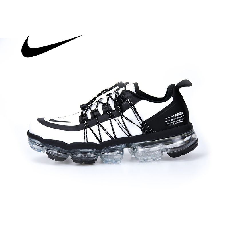 Nike AIR VAPORMAX Men's Running Shoes Sneakers Outdoor Sports Jogging Walking  Designer Athletic Footwear AQ8810-010