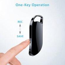 V11 мини флеш накопитель usb 32 Гб 64 128 г брелок для ключей