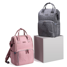 Get more info on the Fashion Diaper Bag Backpack Quilted Large Mum Maternity Nursing Bag Travel Backpack Stroller Baby Bag Nappy Baby Care