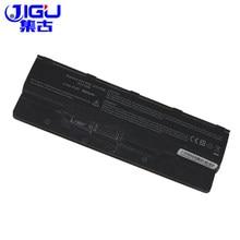 JIGU WHOLESALE New 12Cells Laptop Battery For Asus N46 N46v N46VJ N56 N56D N56V N76 N76V A31-N56 A32-N56 A33-N56