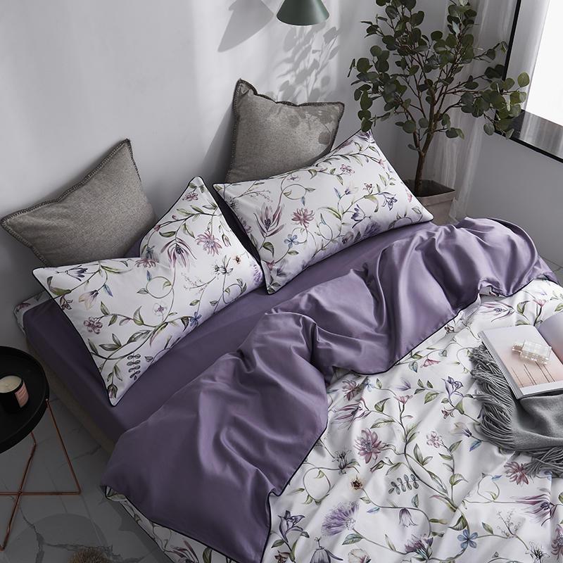 紫色风藤154