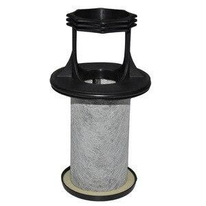 3584145 автомобильный Картер масляный и газовый сепаратор топливный сепаратор воды для PROVENT200 аксессуары фильтра