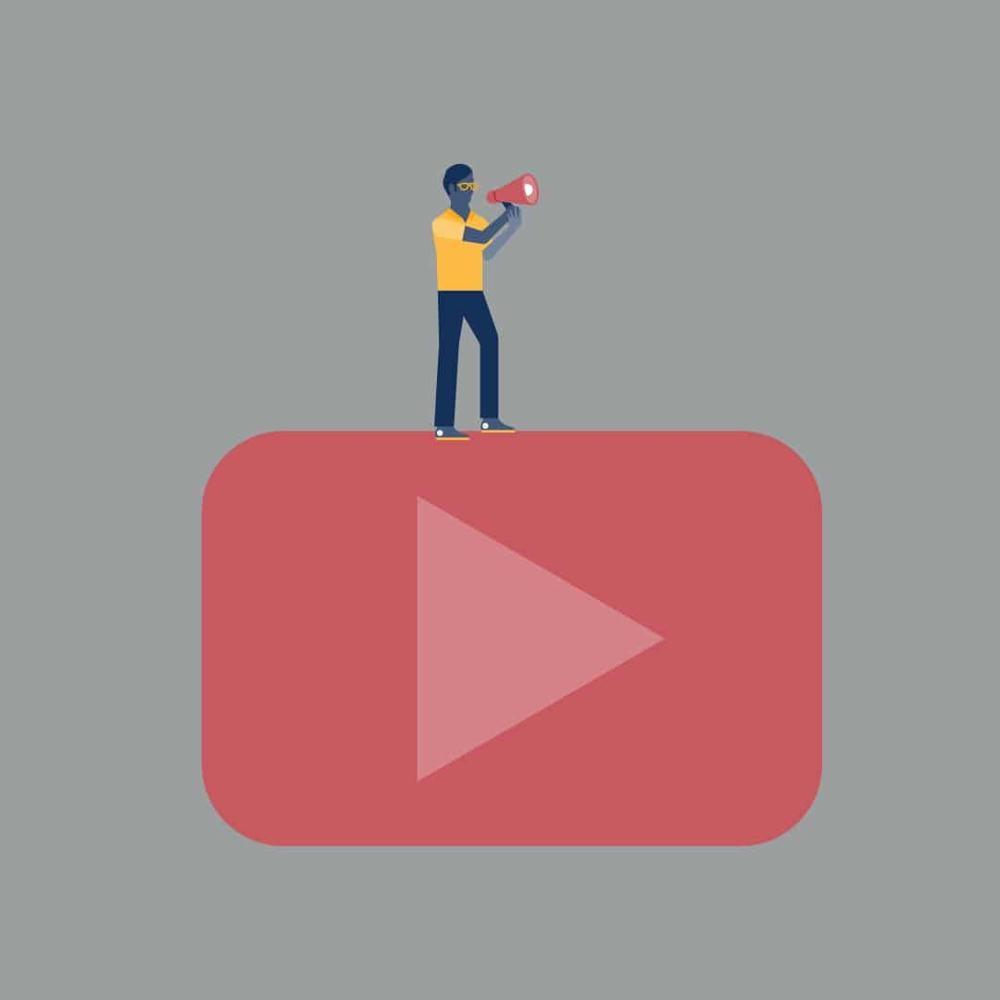 YouTube Premium Youtube Music работает на ПК IOS Android Smart TV Tablet PC
