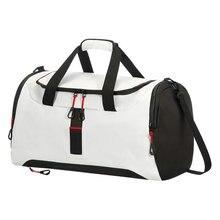 Weekend-Bag Suitcases Travel-Bags Luggage Hand Shoulder Fitness Large-Capacity Waterproof