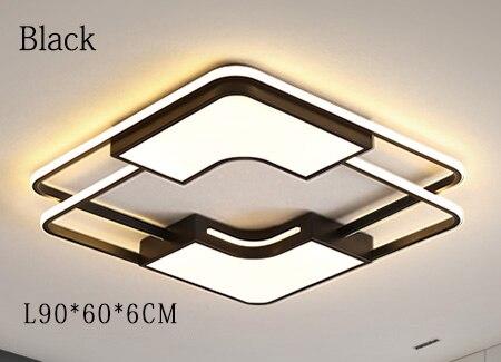 Black 90CM
