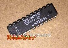 5 шт/лот tda9800 dip 20 ic