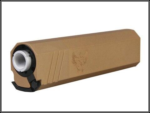 high quality esporte lazer