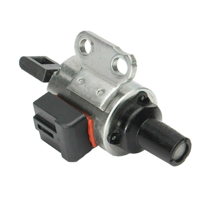 Transmission CVT Step Motor JF011E RE0F10E for Nissan Altima Rogue Sentra L4(China)
