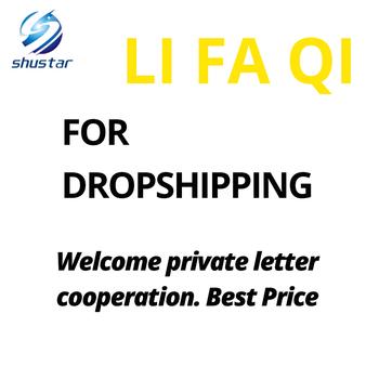 Dla Dropshipping Witamy w prywatnej współpracy listowej Najlepsza cena-Rodrigo-TiFaDao tanie i dobre opinie STAINLESS STEEL Liniowy miernik Szafki kuchenne