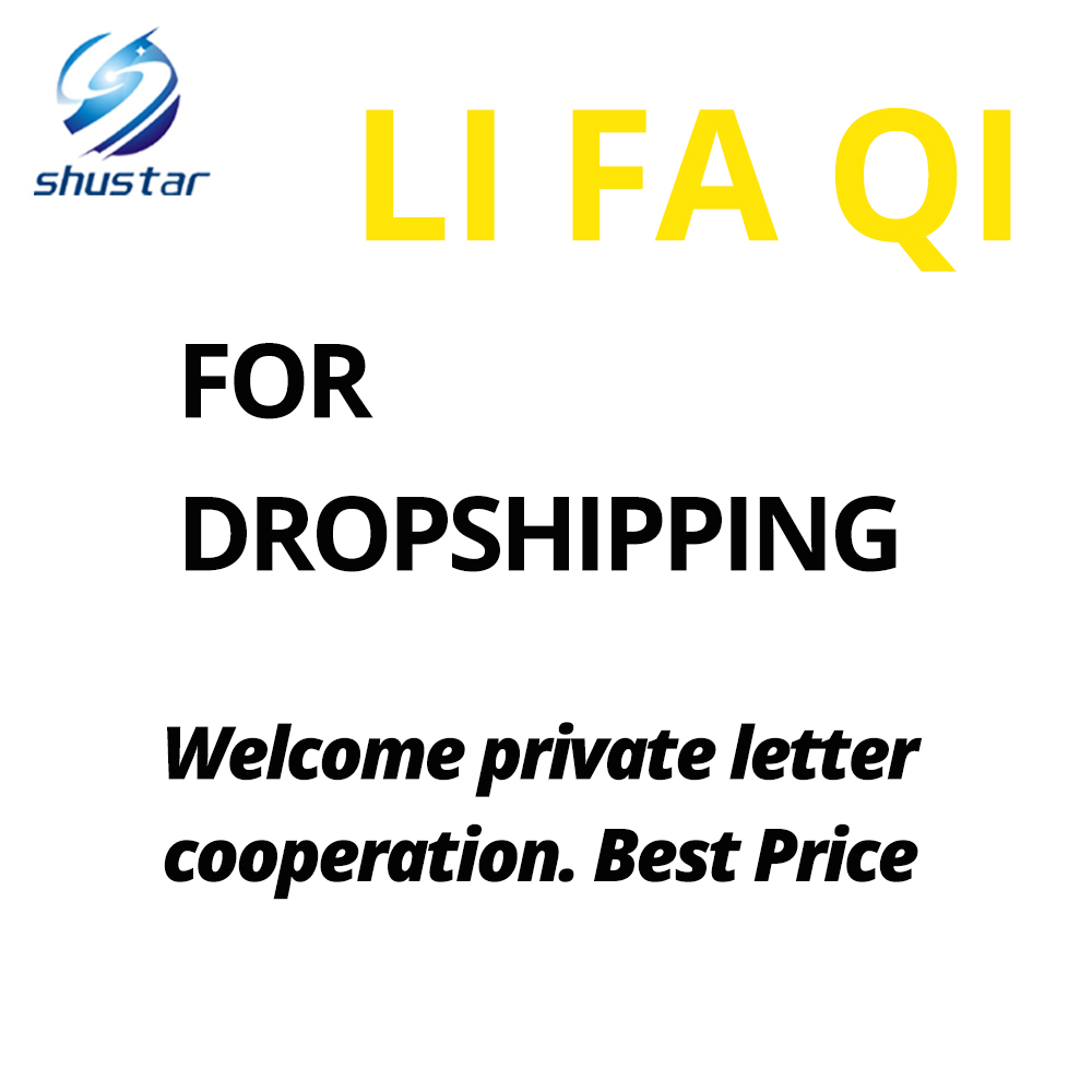 FOR Dropshipping .Welcome Private Letter Cooperation. Best Price-Rodrigo-LI FA QI