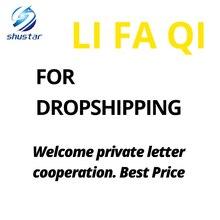 FOR Dropshipping .Welcome private letter cooperation. Best Price-Rodrigo-LI FA QI