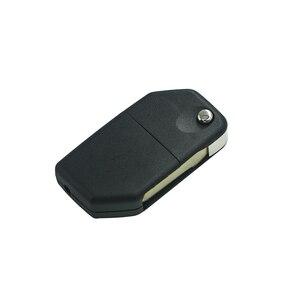 Image 4 - BMW R1200GS 용 R1250GS R1200RT K1600 GT GTL F750GS F850GS ADV 오토바이 키 언컷 블레이드 원 클릭 키리스 스타트 리모컨