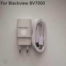 chargeur blackview bv7000 pro