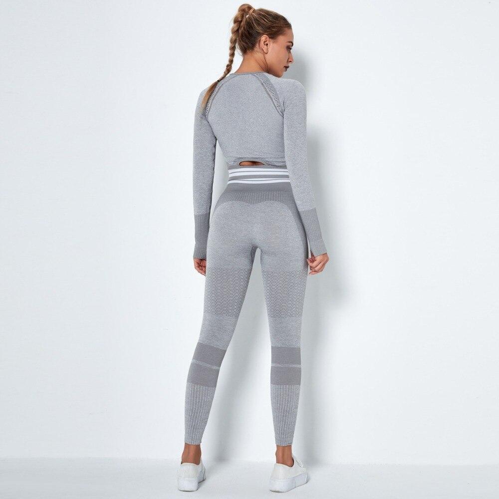 sportwear sets (27)