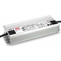 Ce ul ip67 300 w 320 w 480 600 w led fonte de alimentação ac dc 12 v 24 v iluminação regulador|led transformer|led led transformertransformator led -