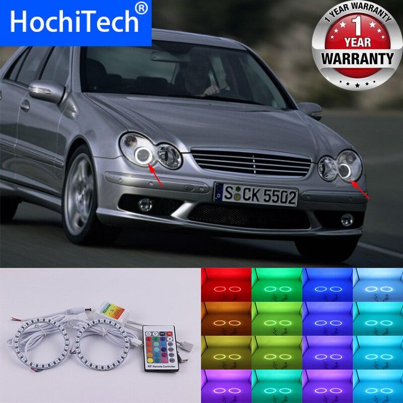 2x H7 Xenon Bulbs 100w 12v White To Fit Headlight VW Touran 1.6