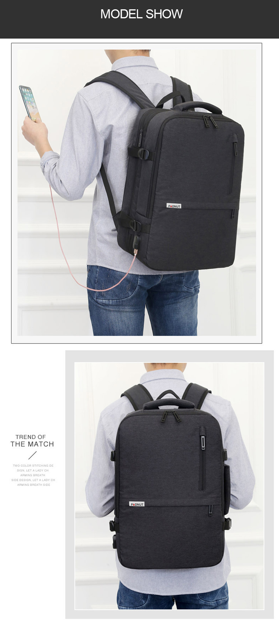 17''-Laptop-Backpack-Travel-Bag-Women-Men-Waterproof-75L-Large-Capacity-Bagpack-Anti-theft-Male-Female-Outdoor-15.6-Back-Packing_09_07