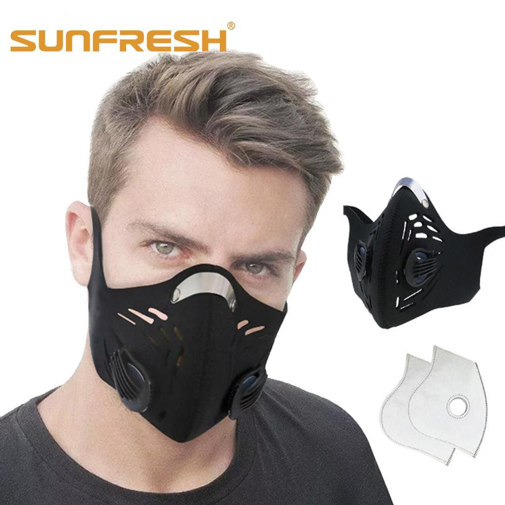 n99 air pollution mask