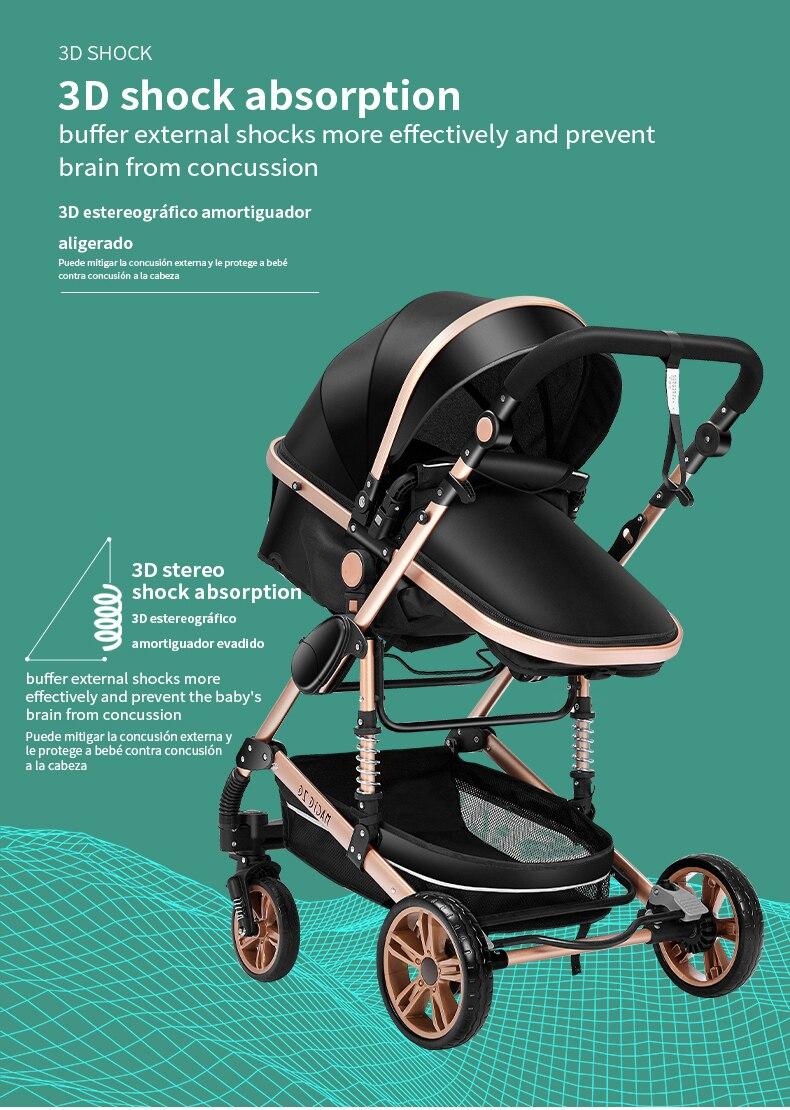 婴儿车英文版_08