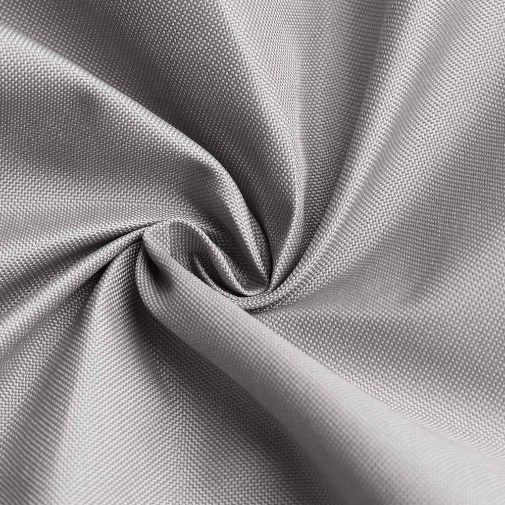 Voile d'ombrage rectangulaire en tissu 300D et Polyester, imperméable, carré, pare-soleil de jardin, de terrasse, de piscine, de cour ou de Camping, auvent pour la randonnée