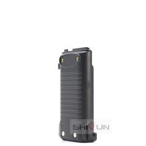Image 3 - USB del Caricatore Della Batteria Versione Quansheng UV R50 2 Walkie Talkie Vhf Uhf Dual Band Radio UV R50 1 UV R50 Serie Uv 5r tg uv2 UVR50
