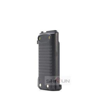 Image 3 - Usb 充電器バッテリーバージョン quansheng UV R50 2 トランシーバー vhf uhf デュアルバンドラジオ UV R50 1 uv R50 シリーズ Uv 5r tg uv2 UVR50