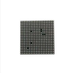 Image 2 - 1 قطعة CXD90042GG CXD90042G CXD90042 90042 بغا جديدة ومبتكرة