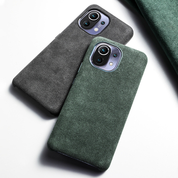 For Xiaomi Case