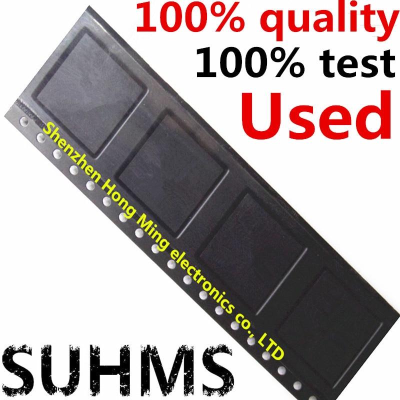100% test KMN5U000FM-B203 KMN5U000ZM-B203 KMNJS000ZM-B205 KMN5W000ZM-B207 KMNJ2000ZM-B207 _ BGA