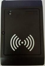 Modbus LF RFID reader for PLC, Modbus RTU