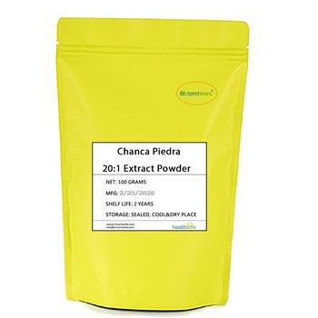 цена на Natural Chanca Piedra Extract 20:1 Phyllanthus Urinaria Powder Top Quality
