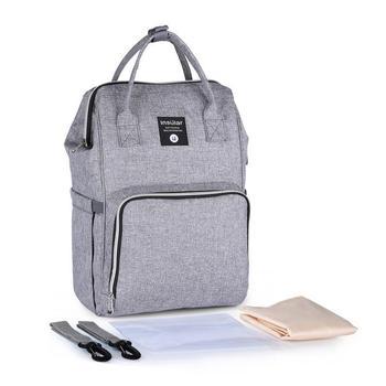 Τσάντα μωρού xqueen