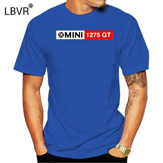 New Los Lobos The Neighborhood Logo Men/'s Black T-Shirt Size S-3XL