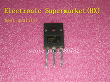 Free Shipping 50pcs/lots W20NM60 STW20NM60 600V20A TO 247 New original  IC In stock!