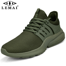 LEMAI Autumn Running Shoes for Couple Run Trainers Outdoor S