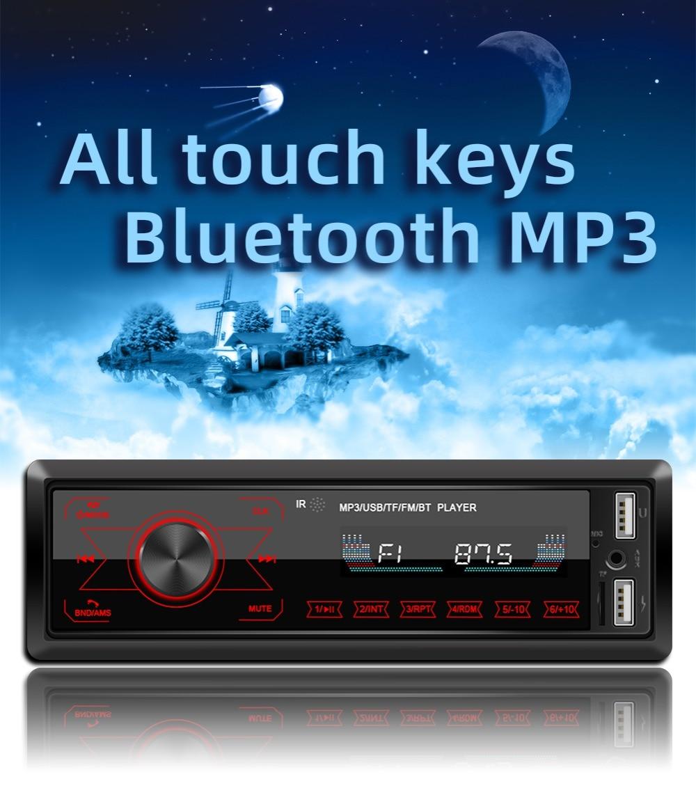 M10-触摸MP3-详情页-英文-part①_01